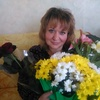 Наталия, 45, г.Комсомольск