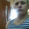 димон пакимон, 30, г.Столбцы