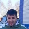 Адам, 32, г.Спас-Клепики