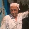 Виктор, 50, г.Волжский (Волгоградская обл.)