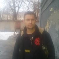 Александр, 34 года, Лев, Одесса
