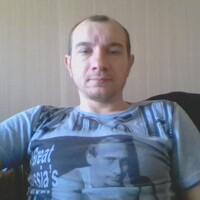 Роман, 47 лет, Весы, Волгоград