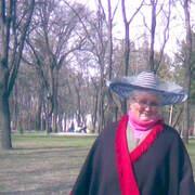 Йоланда 78 Кишинёв