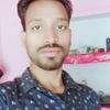 Vijay Gupta, 25, г.Дели