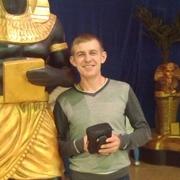 Алексей 44 Рязань