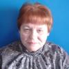 Валентина, 64, г.Орша