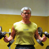 Равиль, 64, г.Невьянск