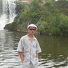 Борис, 47, г.Новосибирск