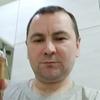 Владимир, 35, г.Чебоксары