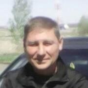 Сергей 52 Нижневартовск