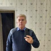 Сергей 55 Красноперекопск
