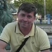 Руслан 44 года (Близнецы) Дмитров