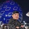 Мирас, 27, г.Астана