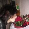 Лариса, 29, г.Мирноград