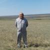 казкерей, 53, г.Кустанай