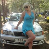 Юлия, 30 лет, Лев, Иркутск