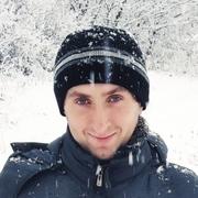 Олег 26 Сумы