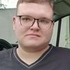 Oleksandr, 22, Zaporizhzhia