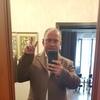 Юрий, 43, г.Алдан