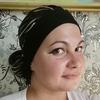 Алёна, 30, г.Иркутск