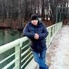 Кирилл, 38, г.Минск