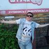 Паха, 38, г.Киев