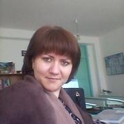 Ольга, 26