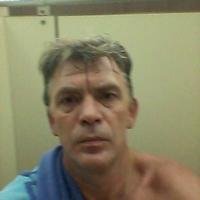 Alexander, 51 год, Рыбы, Москва