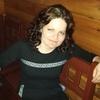 Yuliya, 38, Barysaw