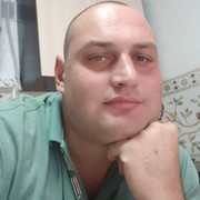 Ричард Кварацхелия 36 Чебоксары