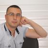 Алекс, 35, г.Собинка