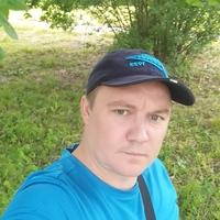 Максим, 33 года, Овен, Санкт-Петербург