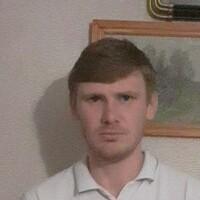 Антон, 23 года, Стрелец, Усть-Лабинск