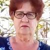 Тамара, 64, г.Гулькевичи