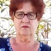 Tamara, 64, Gulkevichi