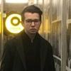 Тимур Тимербаев, 22, г.Санкт-Петербург