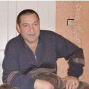 Сергей Швецов 55 Починок