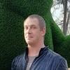Pyotr, 34, Sovetsk