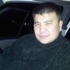 ЖАНДАРБЕК, 37, г.Атырау(Гурьев)