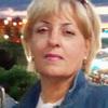 Наталья, 55, г.Феодосия