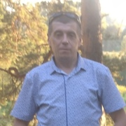 Алексей 41 Рыбинск