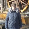 Elena, 53, Novyye Burasy