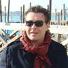 UOMO, 38, г.Киев