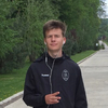 Maks, 19, Uzhgorod