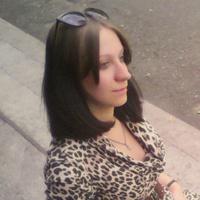 Аля, 27 лет, Весы, Белая Церковь