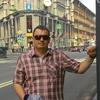 Андрей, 40, г.Урай