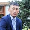Замир, 20, г.Бишкек