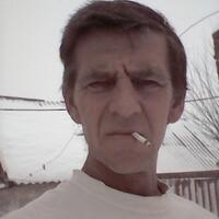 коля, 53 года, Рыбы, Киев