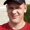 павел, 32, г.Новосибирск