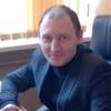 Сережа, 29, г.Москва